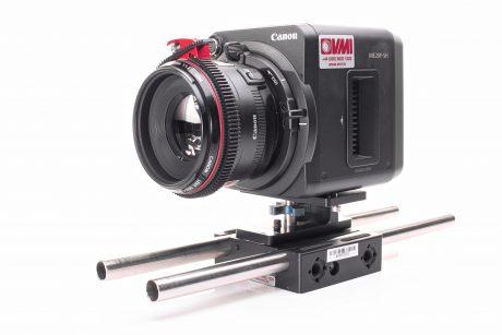 Canon ME20 FSH 3-2
