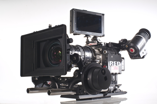 RED EPIC M lowres