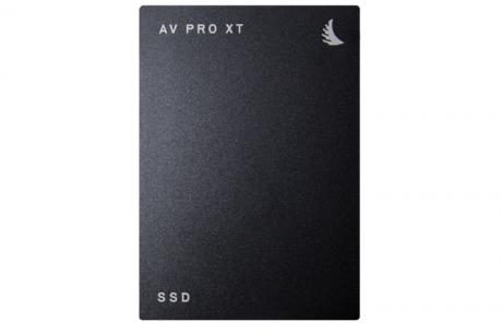 Anglebird-AV-Pro-500x500-1