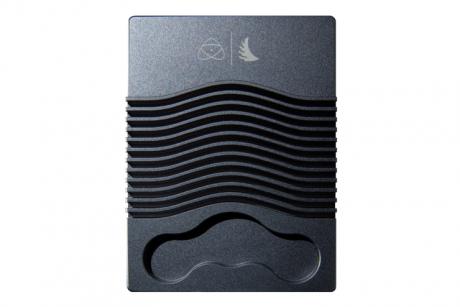 Anglebird-4K-RAW-500x500-2