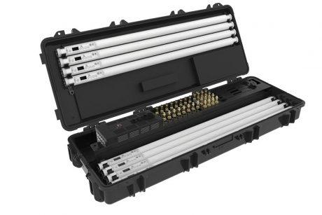 Astera_Titan 8-tube_kit 3-2