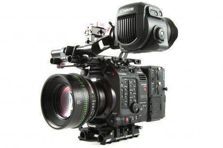C500 Mk II Body-OLED-Back-Lens Front 3-2 (2)