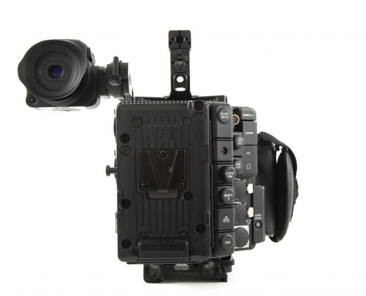 C500 Mk II Body-OLED-Back-Lens Rear 3-2 (2)