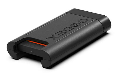 CODEX-Compact-Drive-Reader-3-2