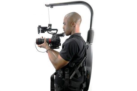 Easyrig Extension Arm Vario 5