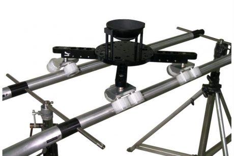 Panther FlexGrip Kit 3-2