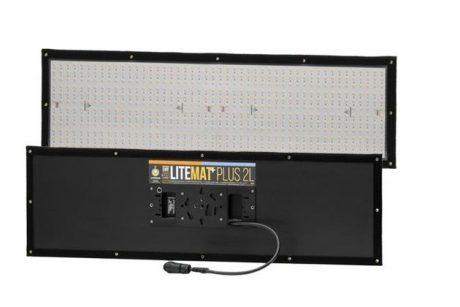 LiteMat-Plus-2L-Front-Back 3-2