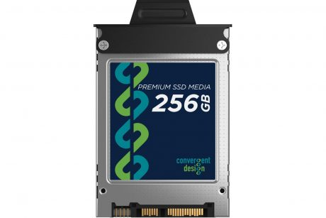 convergent_design_cd_ssd_256gb_256gb_2_5_solid_state_992463