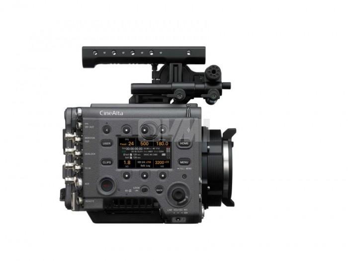 Sony Venice Camera Body